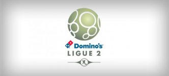 Naming Dominos Ligue 2