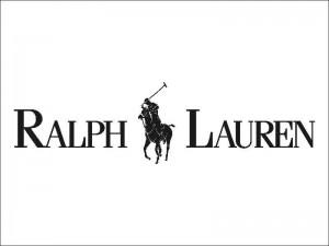 0Logo_Ralph_Lauren