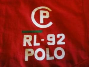 99vintage-polo-ralph-lauren-rl-92-shirt-p-wing-93-stadium_180614709691