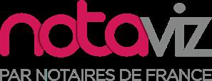 Notaviz-logo