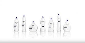 packaging-formes-femmes-dove-5