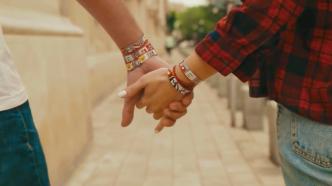 coca-bracelet-festival-7