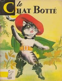 le-chat-botte-perrault