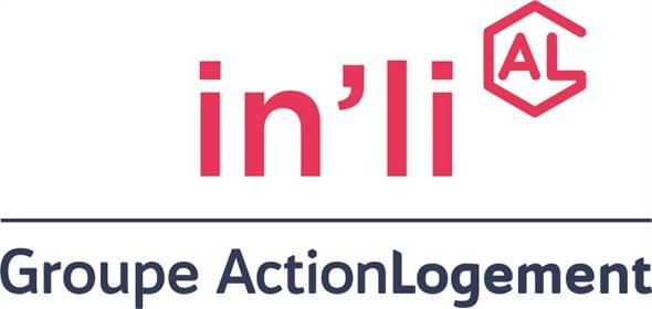 inli-logo