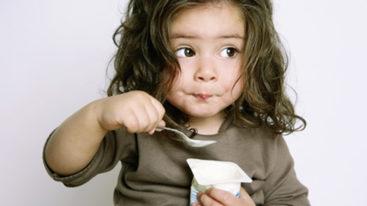 Les marques de yaourts de notre enfance