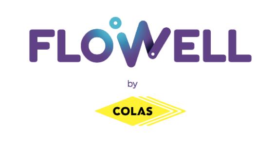 flowell-logo