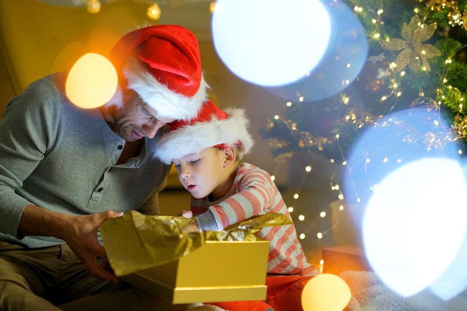 Brand Digest Decembre: Best of mensuel des articles concernant l'actualité des marques et du Naming