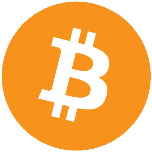 Retour sur un des phénomènes de l'année 2017 : le Bitcoin et les Cryptos-monnaies