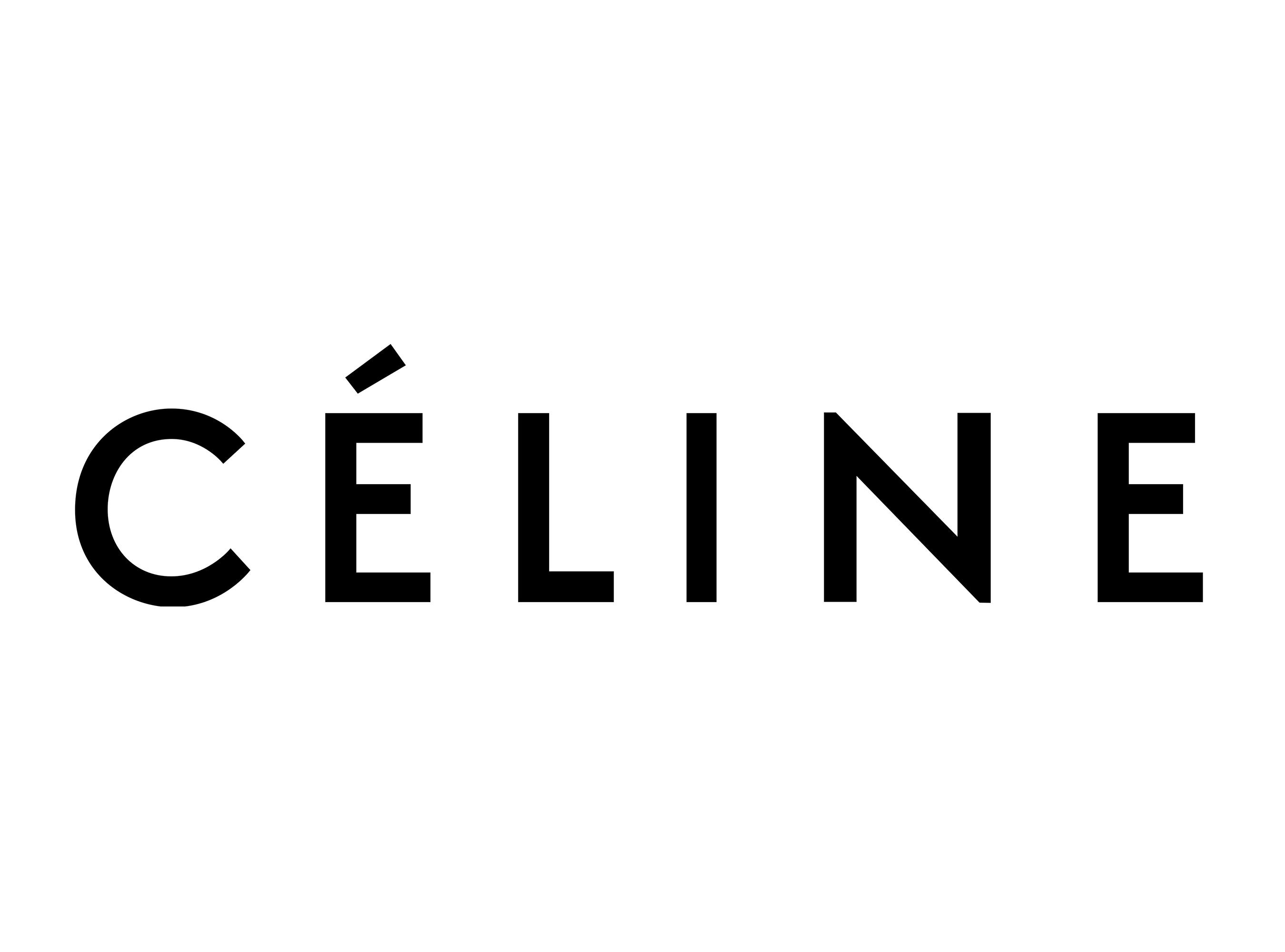 Céline ne sera plus la même