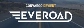everoad-logo-small