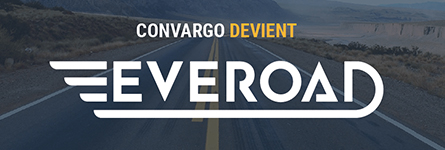 everoad-logo-small