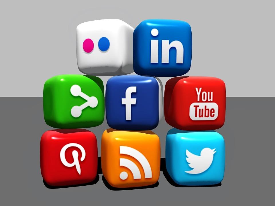 Digital Digest Janvier : Best of mensuel des articles concernant le Numérique