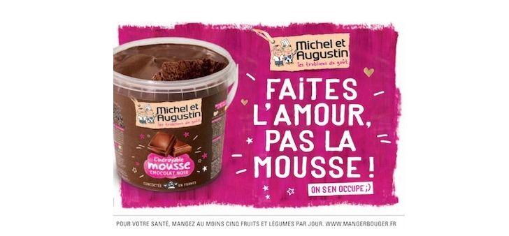 michel-et-augustin-mousse-407639