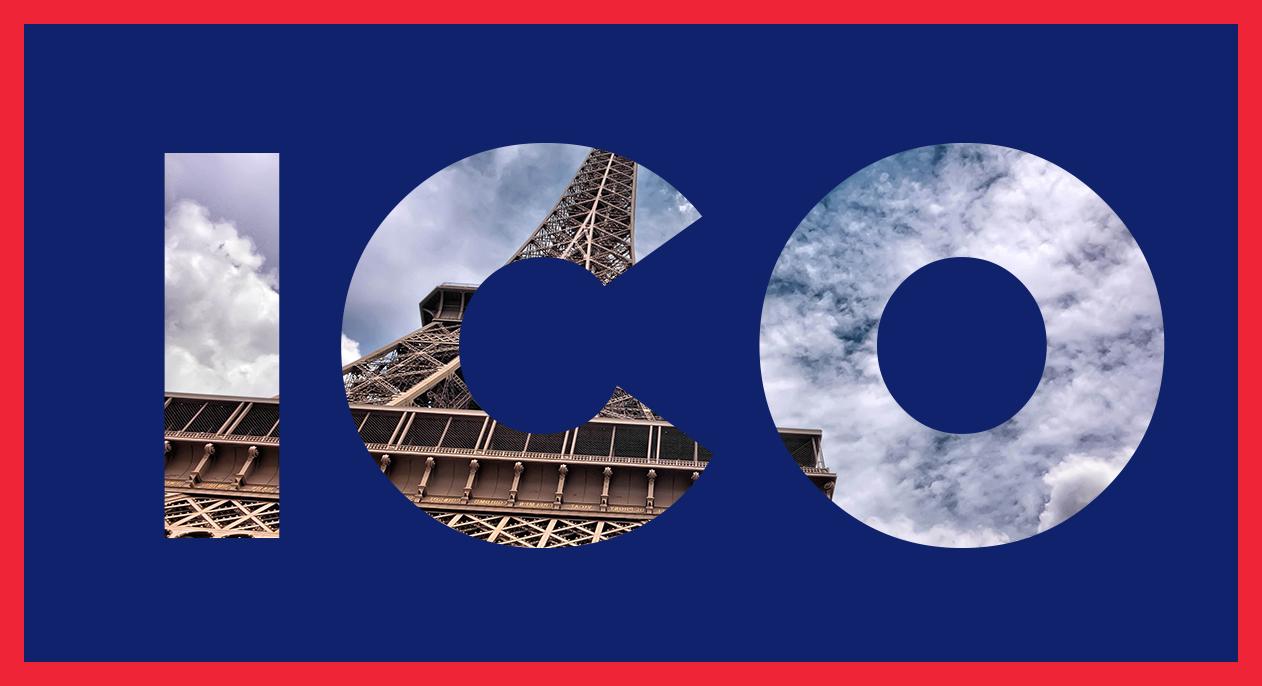 ICO-france