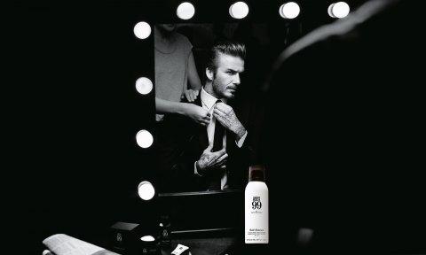 Montage_Beckham2_0
