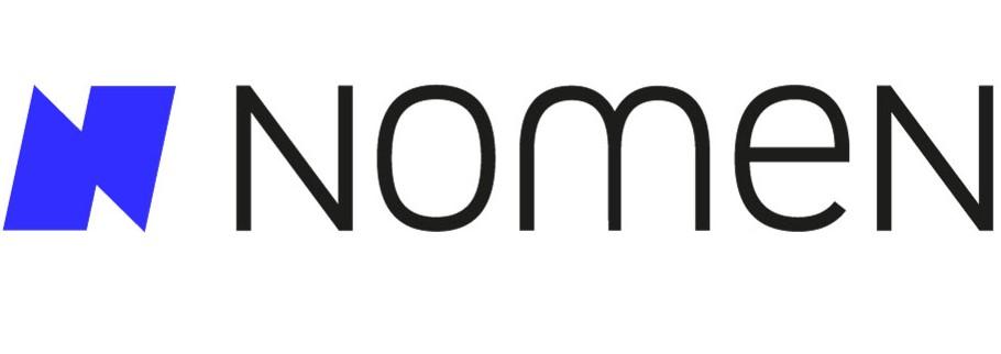 Nomen_logoEXE_RVB 2
