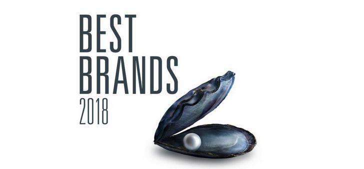 best-brands-412002