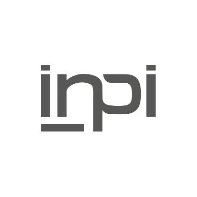 inipi logo