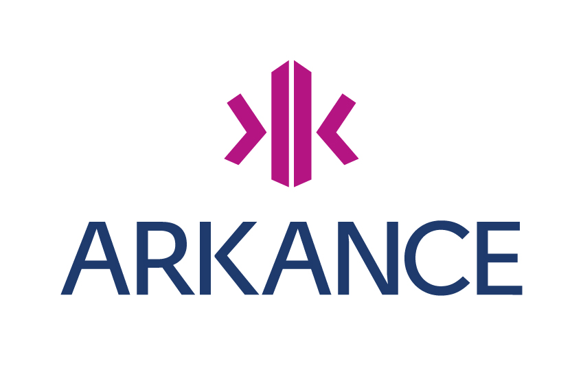 Arkance