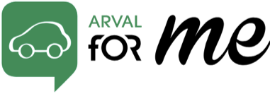 Arval for me