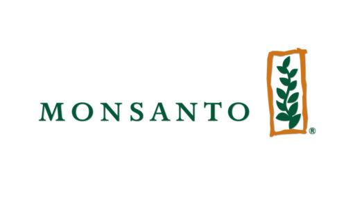 Pesticides : «Monsanto» disparaît, pas ses produits
