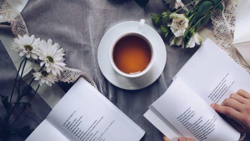 Le thé, est-ce vraiment votre tasse de thé ? Panorama des marques de thé
