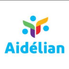 Aidélian