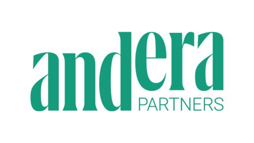 Andera Partners : créer une marque à la hauteur de sa réputation