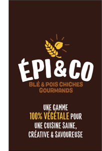Épi&Co