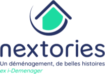 Nextories