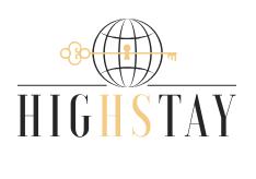 Highstay