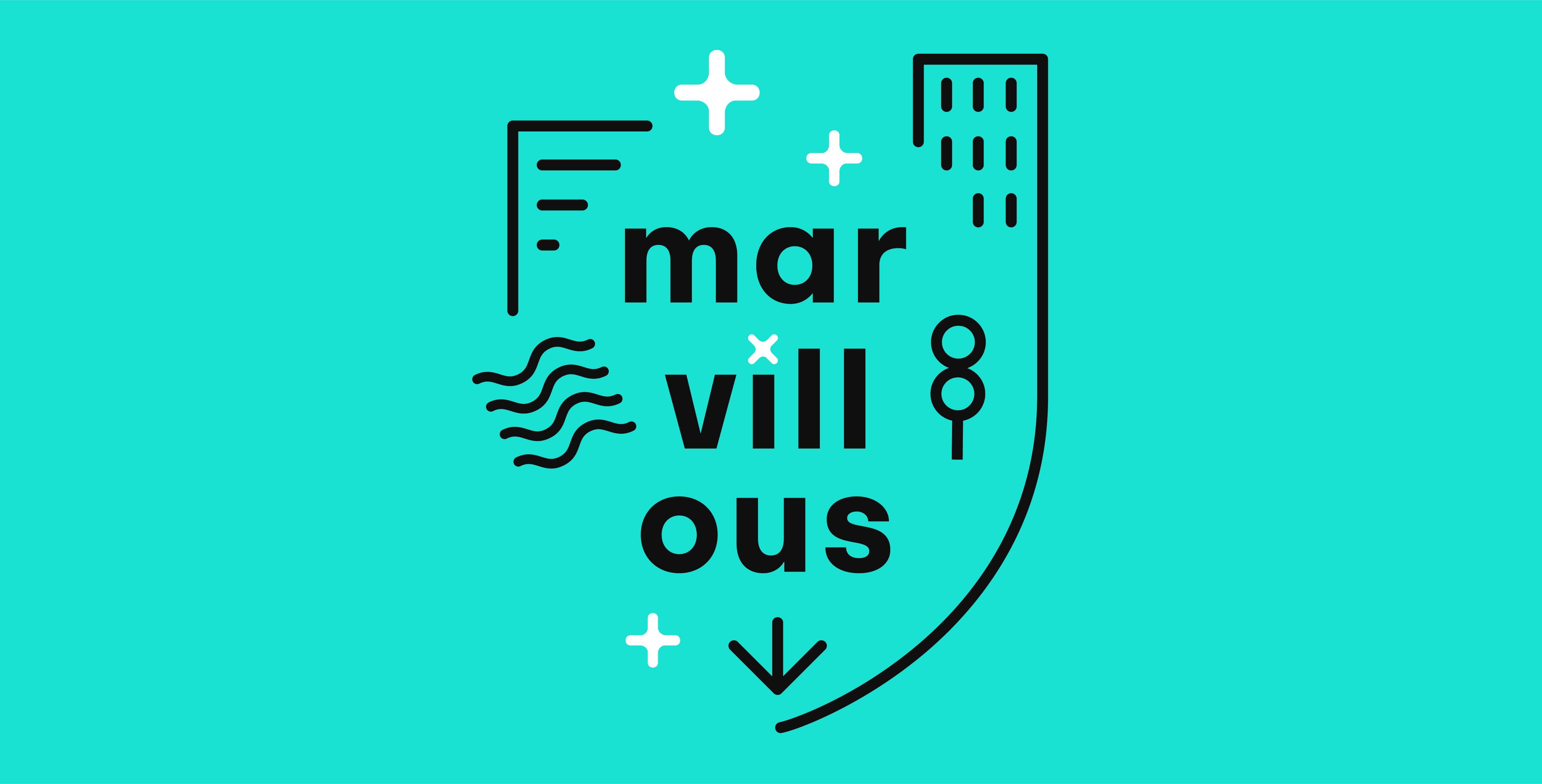 Marvillous