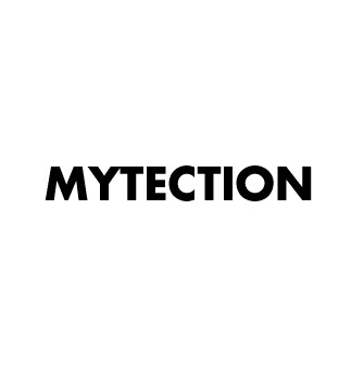 Mytection