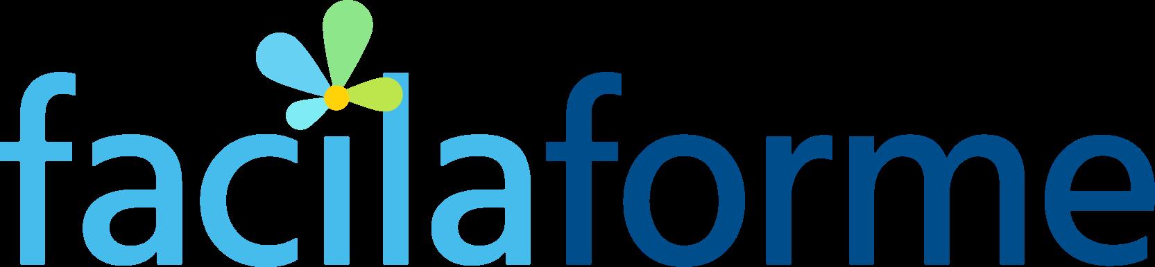 Facilaforme