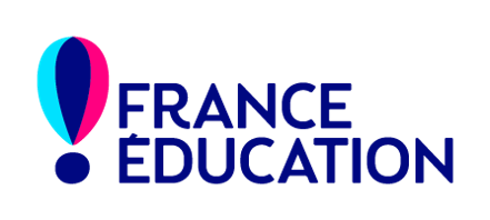 FRANCE ÉDUCATION