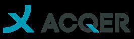 Acqer