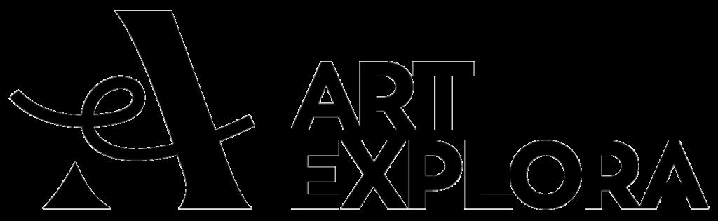 ArtExplora