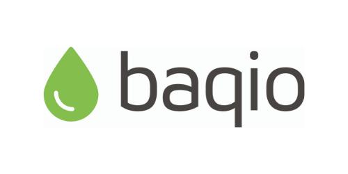 Baqio