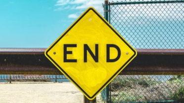 """Est-ce vraiment la fin des  """"néobanques"""" ?"""