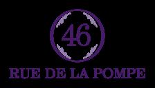 46 rue de la Pompe