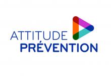 Attitude Prévention, une nouvelle référence Nomen