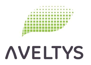 Aveltys