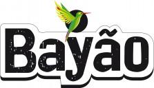Bayão