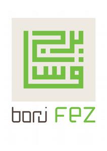 Borj Fez