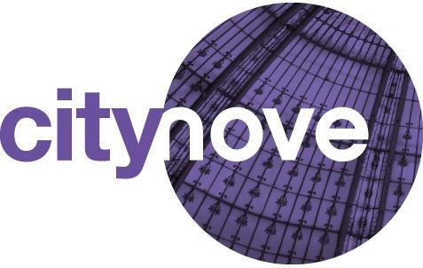 Citynove