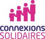 Connexions Solidaires