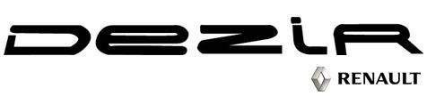 DeZir