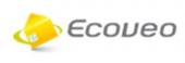 Ecoveo