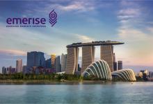 Emerise for Emerging Markets