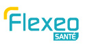 Flexeo